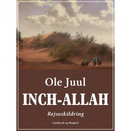 Inch-Allah