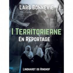 I territorierne: En reportage