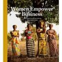 Women Empower Business: Når ligestilling bliver en god forretning