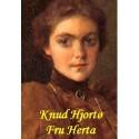 Fru Herta