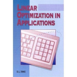 Linear Optimization in Applications