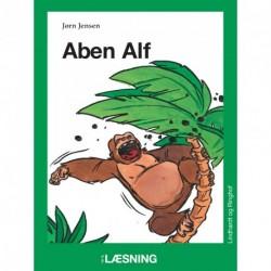Aben Alf