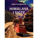 Himalaya i sigte