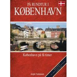 På Rundtur I København: København på få timer