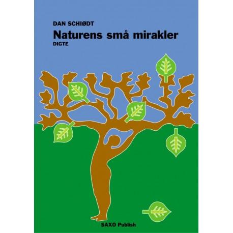 Naturens små mirakler