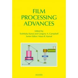 Film Processing 2e