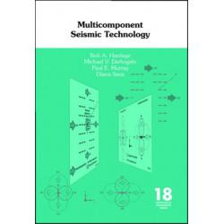 Multicomponent Seismic Technology