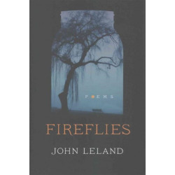 Fireflies: Poems