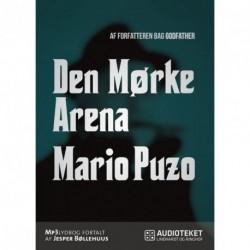 Den mørke arena