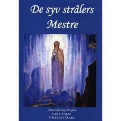De syv strålers Mestre: bevidsthedens spejl