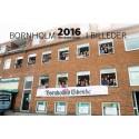 Bornholm i billeder (2016 (51. årgang))