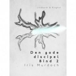 Den gode discipel - Bind 2