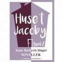 Huset Jacoby - bind 2