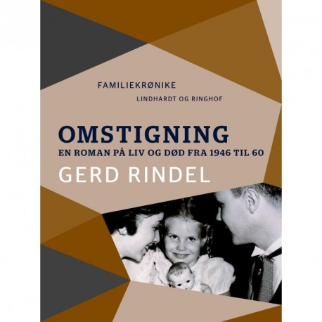 Omstigning