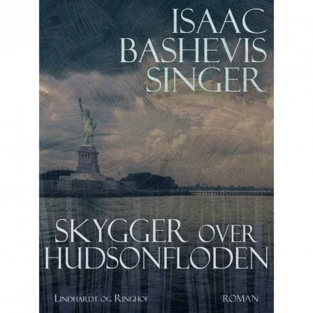Skygger over Hudsonfloden