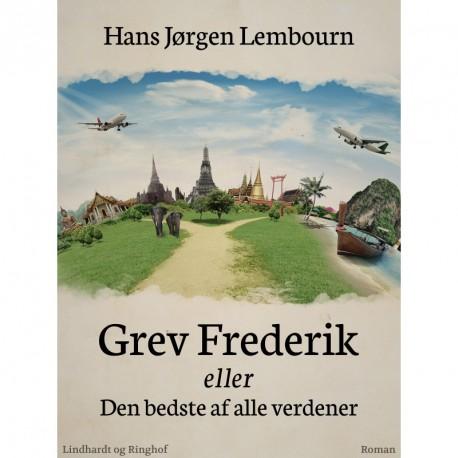 Grev Frederik eller Den bedste af alle verdener