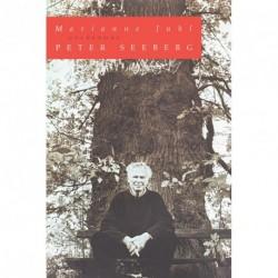 Peter Seeberg: En monografi