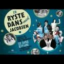 En rystedans med Jacobsen - 120 danske revysange i noder, tekst og billeder: 120 danske revysange
