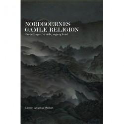 Nordboernes gamle religion