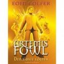 Artemis Fowl 8 Den sidste vogter