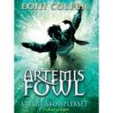Artemis Fowl 7 Atlantiskomplekset