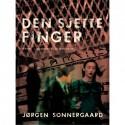 Den sjette finger