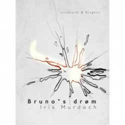 Bruno's drøm