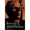 Breve fra Morten Nielsen