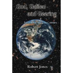 God, Galileo and Geering
