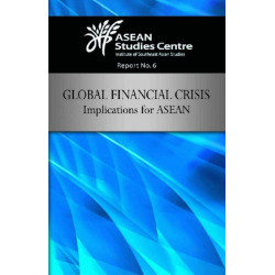 Global Financial Crisis: Implications for ASEAN