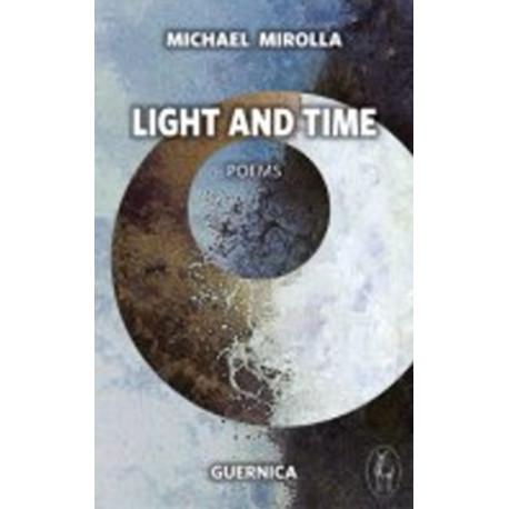 Light & Time