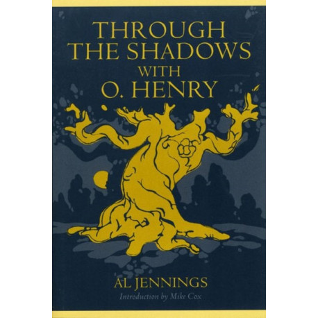 Through the Shadows with O.Henry