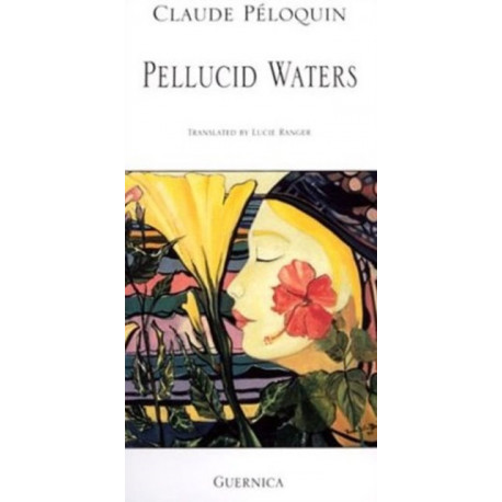 Pellucid Waters