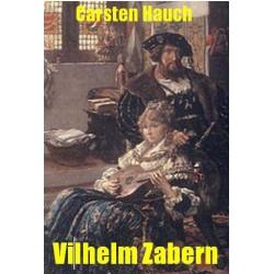 Vilhelm Zabern