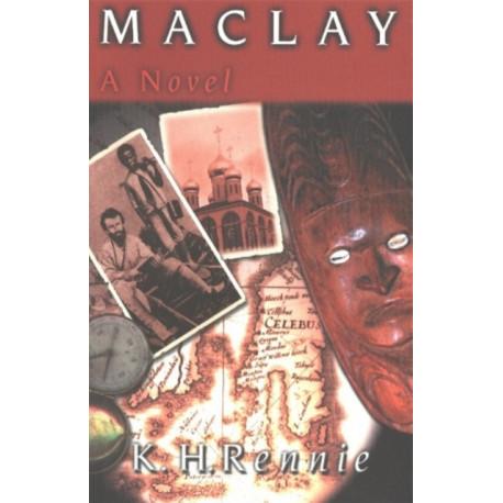Maclay