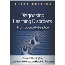 Diagnosing Learning Disorders: From Science to Practice