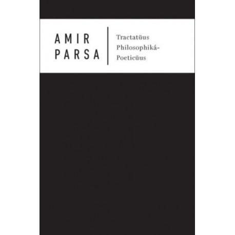 Tractatuus Philosophika-Poeticuus