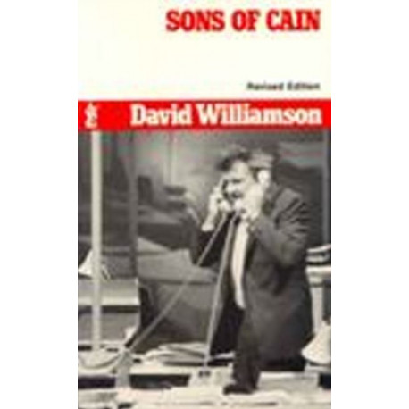 Sons of Cain