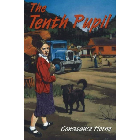 The Tenth Pupil