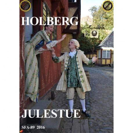 Julestue