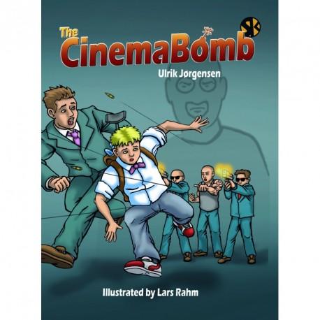 The CinemaBomb