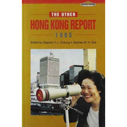 The Other Hong Kong Report 1995