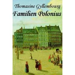 Familien Polonius