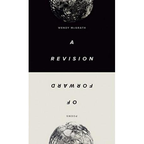 Revision of Forward