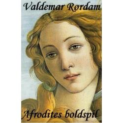 Afrodites boldspil