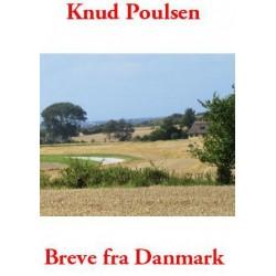 Breve fra Danmark