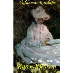 Karen Kjeldsen