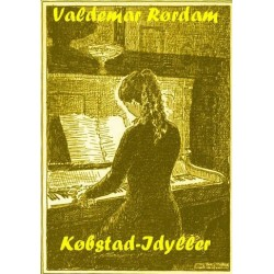Købstad-Idyller