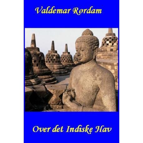 Over det Indiske Hav
