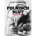 Polnisch Blut I
